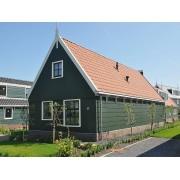 Niederlande: Oost-Graftdijk