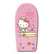 Mondo 11068 habszivacs úszódeszka Hello Kitty 84 cm 3 éves kortól
