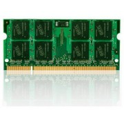 GEIL Notebook 4GB DDR3 1333Mhz (GS34GB1333C9SC)