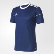 Мъжка тениска ADIDAS SQUAD 17 - BJ9171
