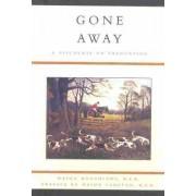 Gone Away by Mason Houghland
