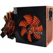 Sursa Segotep SG-D600SCR 600W Active PFC
