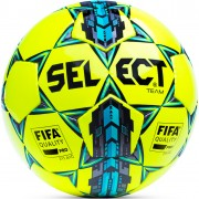 Minge de fotbal SELECT Team FIFA Approved