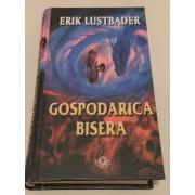 GOSPODARICA-BISERA-Erik-Lustbader