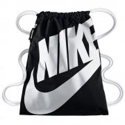 Sacola Nike Heritage Gymsack