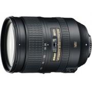 AF-S NIKKOR 28-300mm f/3.5-5.6G ED VR (10.7x)
