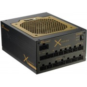 Sursa Seasonic X-1250M2, 1250W, 80 Plus Gold (Full Modulara)