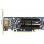 Placa video Sapphire Radeon R5 230 Flex 1GB DDR3 64Bit