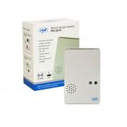 Senzor de gaz wireless PNI GD10 PNI-GD10 (PNI)