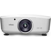 Videoproiector Vivitek D5110W WXGA 5000 lumeni