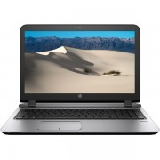 "LAPTOP HP PROBOOK 450 G3 INTEL CORE I7-6500U 15.6"" W4P15EA"