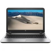 """LAPTOP HP PROBOOK 450 G3 INTEL CORE I7-6500U 15.6"""" W4P15EA"""