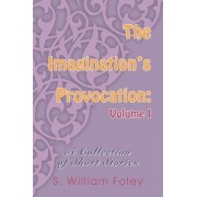 The Imagination's Provocation by S William Foley
