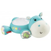 FP CUDDLE PROJECTION SOOTHER Mattel CGN86