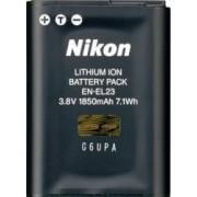 Acumulator Nikon EN-EL23