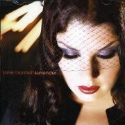 Jane Monheit - Surrender (0888072300507) (1 CD)