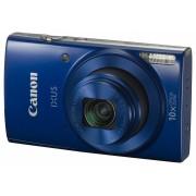 Canon Digital IXUS 180 (albastru)
