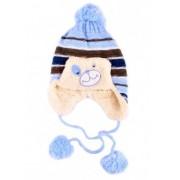 Детска шапка Вал