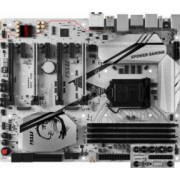 Placa de baza MSI Z170A Xpower Gaming Titanium Socket 1151 Bonus Bundle MSI Mafia 3