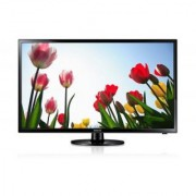 Samsung 24H4003 24 Inches (60 cm) HD Ready LED TV