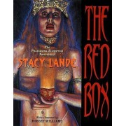 The Red Box by Stacy Lande