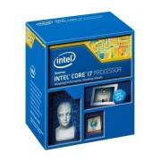 Processador Intel Core i7-4790 - 8MB Cache, 3.6 GHZ, LGA 1150