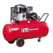 Compresor cu piston FINI BK119-270-7.5