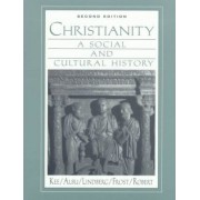 Christianity by Howard Clark Kee