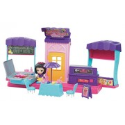 Vtech - A1505360 - Flipsies - Pasticceria Birthday Party