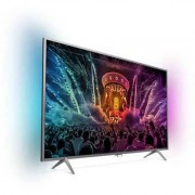 Tv led PHILIPS 32PFS6401/12 - 32""