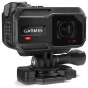 Camera Video de Actiune Garmin Virb X, Full HD, 12.4 MP