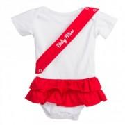 Kojenecké body - Baby Miss