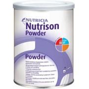 Nutrison Powder (Pudra) 430g