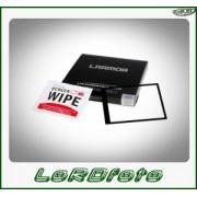 Bezklejowa osłona LCD GGS LARMOR 4G Nikon D5200