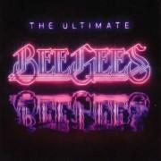 Bee Gees - Ultimate (0081227984786) (2 CD)