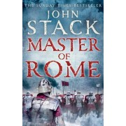 Master of Rome by John Stack
