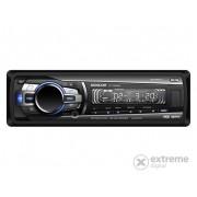 Player auto Sencor SCT 4055MR