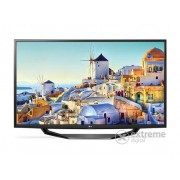 Televizor LG 43UH6207 UHD webOS 3.0 SMART HDR Pro LED