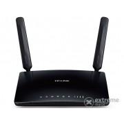 TP-Link TL-MR6400 3G N300 multivan mobil router