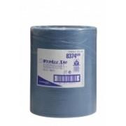 Kimberly-Clark WYPALL* X 80 - индустриална ролка