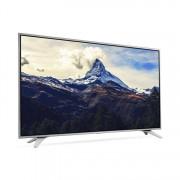 LG Smart TV LED 4K Ultra HD 139 cm LG 55UH650V