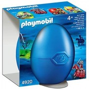 Playmobil 4920 Red Tournament Knight