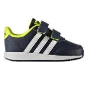 Adidas Детски Маратонки VS Switch 2.0 CMF INF AW4113