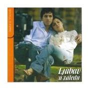 Ljubav U Zaledju - Muzika Iz TV Novele