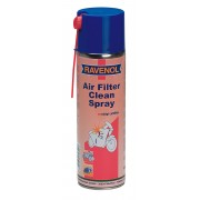 RAVENOL Spray Curatat Filtrul de Aer 0.5L
