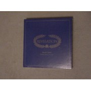 REVELATION BOARD GAME - 5000 BIBLE QUESTIONS AND ANSWERS - NEW AND STILL SEALED - 1984 by Revelation Board Game