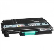 Brother WT100CL Recolector de Toner Original
