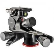 XPRO Geared 3-Way Pan/Tilt Head MHXPRO-3WG