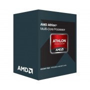 AMD Athlon X4 880K 4 cores 4.0GHz (4.2GHz) Black Edition Box