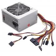 SURSA ATX 550W RPC PWPS-055P00P-BU01A